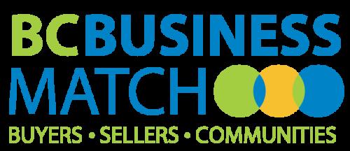 BC Business Match