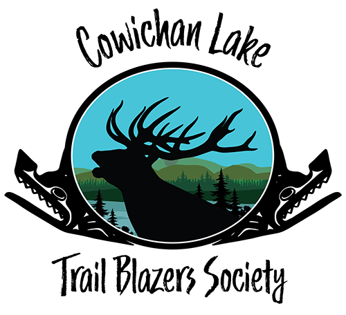 Cowichan Lake Trail Blazers Society