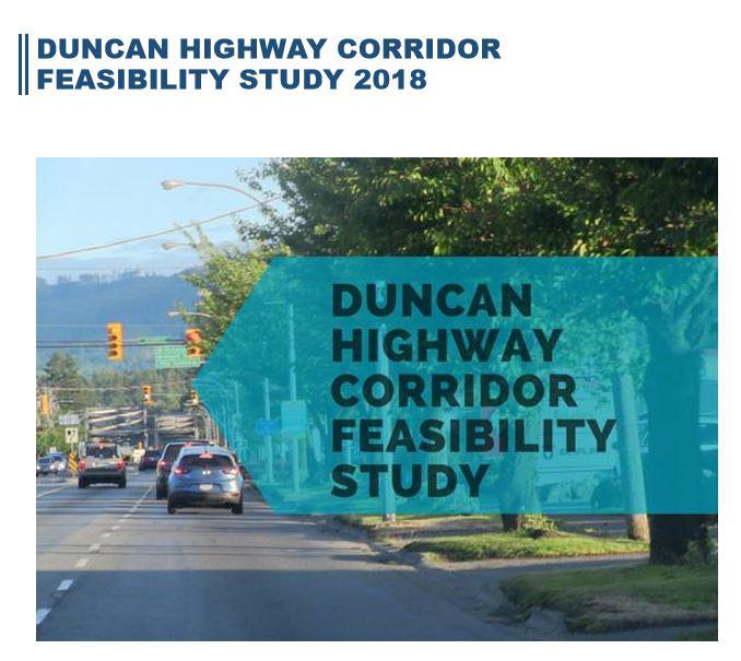 Duncan Highway Feasibility