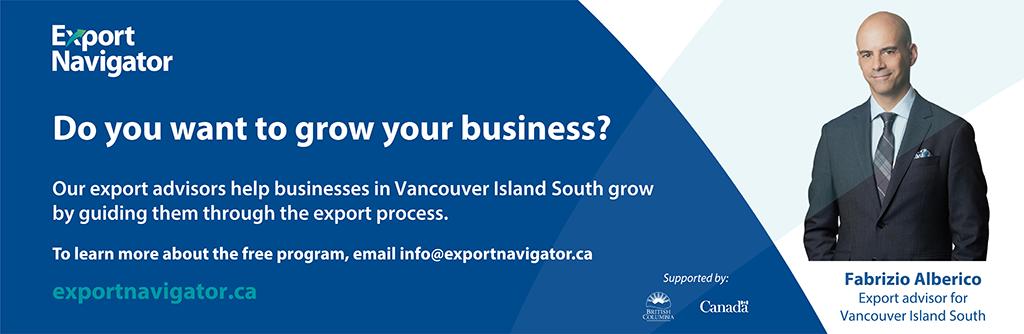 Export Navigator