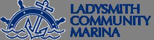 Ladysmith Maritime Society Visitor Facilities Project