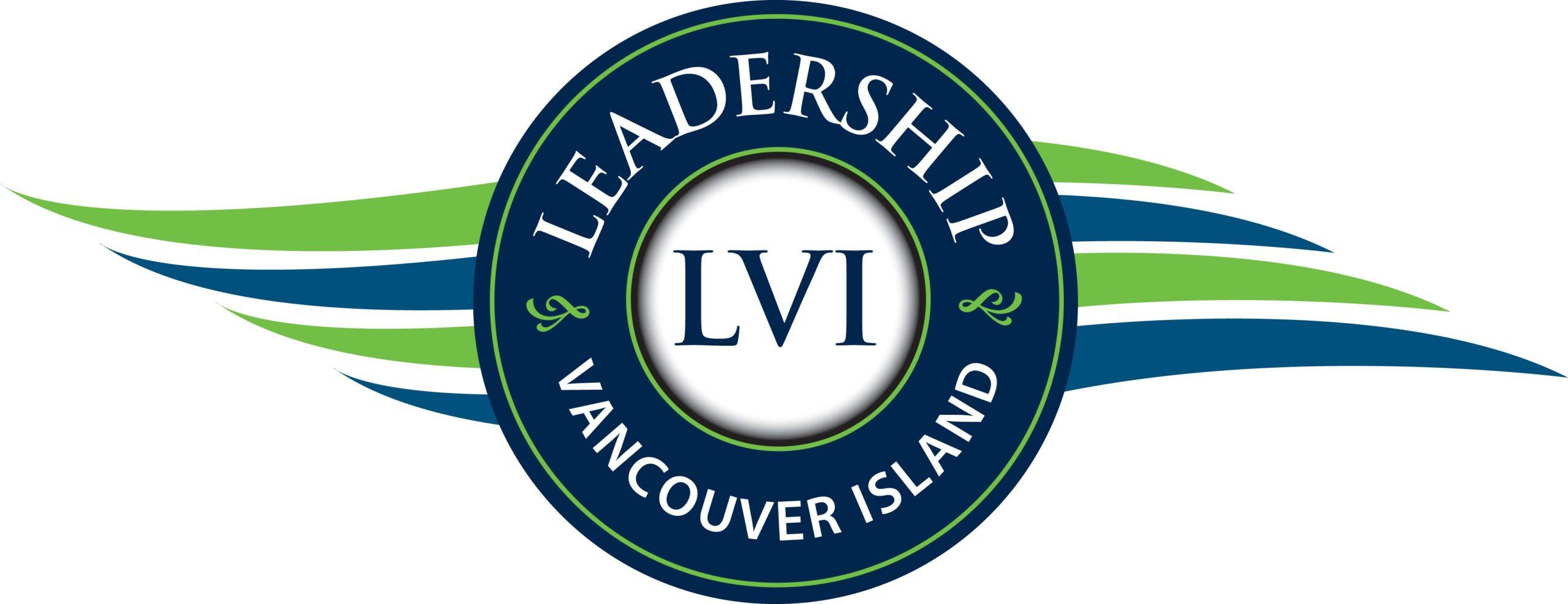 LVI logo - jpeg